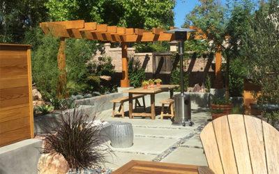 Advantages of Hiring a Professional Landscape Designer