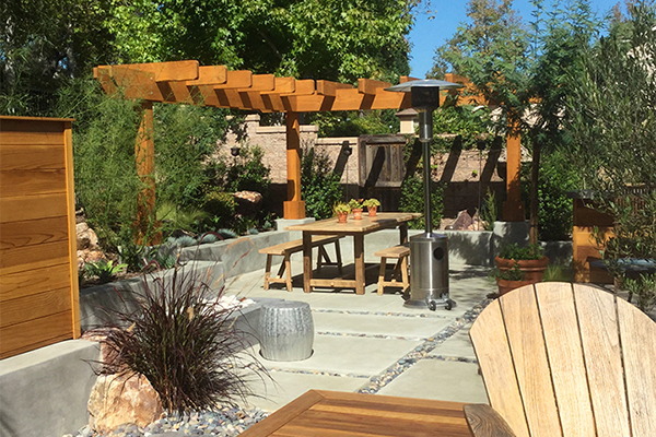 Advantages of Hiring a Professional Landscape Designer